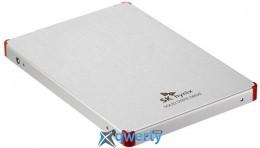 Hynix SL308 500GB 2.5