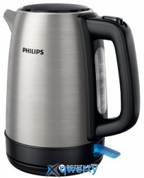 PHILIPS HD9350/91