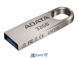 ADATA 32GB USB AUV310-32G-RGD