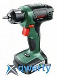 Bosch EasyDrill 12 (0.603.9B3.001)