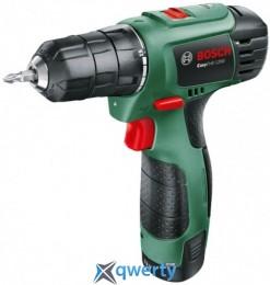 Bosch EasyDrill 1200 (0.603.9A2.10A)