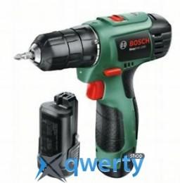 Bosch EasyDrill 1200 (0.603.9A2.10B)