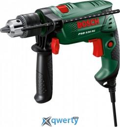 Bosch EasyImpact 550 (0.603.130.020)