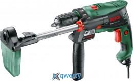 Bosch EasyImpact 550 (0.603.130.021)