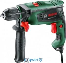 Bosch EasyImpact 570 (0.603.130.120)