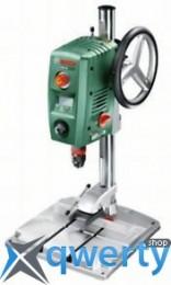 Bosch PBD 40 (0.603.B07.000)