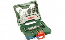 Bosch X-Line (2.607.019.325)