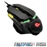 G.Skill MX 780