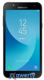 Samsung Galaxy J7 Neo J701F/DS Black SM-J701FZKDSEK