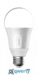 TP-Link LB 100 LED WI-Fi E27 8Вт 2700K 230V 802.11b/g/n
