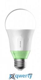 TP-Link LB 110 LED WI-Fi E27 11Вт 2700K 230V 802.11b/g/n купить в Одессе