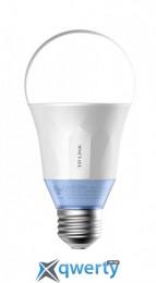 TP-Link LB 120 LED WI-Fi E27 11Вт 2700K-6500K 230V 802.11b/g/n