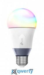 TP-Link LB 130 LED WI-Fi E27 11Вт 2500K-9000K 230V 802.11b/g/n