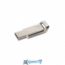 ADATA 8GB USB 2.0 UV130 Metal