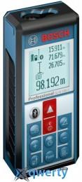 Bosch GLM 100 лазерний (0.601.072.700)