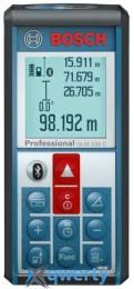 Bosch GLM 40 лазерний (0.601.072.900)