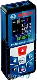 Bosch GLM 50 лазерний (0.601.072.C00)