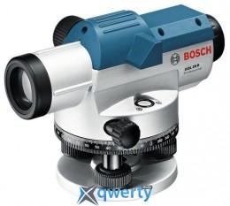 Bosch GOL 20 D (0.601.068.400)