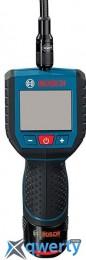 Bosch GOS 10,8 V-LI, аккумуляторная (видеоскоп) (0.601.241.00B)