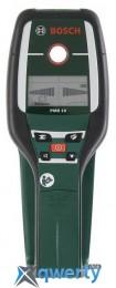 Bosch PMD 10 (0.603.681.020)