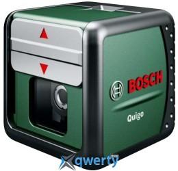 Bosch Quigo Plus (0.603.663.600)