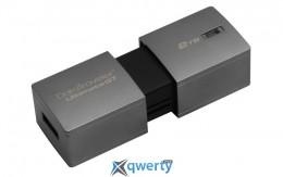 Kingston 1TB USB 3.1 DataTraveler Ultimate GT