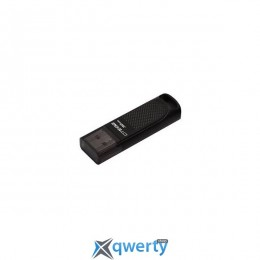 Kingston 32GB USB 3.1 DT Elite G2 Metal Black