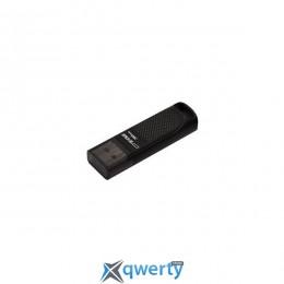 Kingston 32GB USB 3.1 DT Elite G2 Metal Black