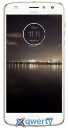 Motorola Moto Z2 Play (XT1710-09) Fine Gold SM4482AJ1K7