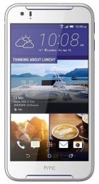 HTC DESIRE 830 Dual Sim (Cobalt White) (99HAJU032-00)