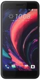 HTC ONE X10 Dual Sim (Black) (99HALD002-00) купить в Одессе