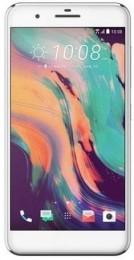 HTC ONE X10 Dual Sim (Silver) (99HALD003-00)
