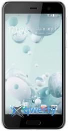 HTC U PLAY (Ice White) (99HALV045-00)