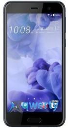 HTC U PLAY (Saphire Blue) (99HALV063-00)