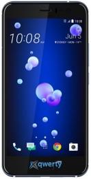 HTC U11 Dual Sim (Blue) (99HAMB080-00)