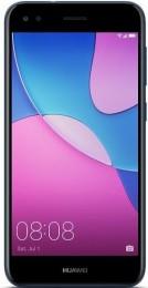 Huawei Nova lite 2017 (SLA-L22) DualSim (Blue) (51091XKA)
