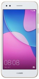Huawei Nova lite 2017 (SLA-L22) DualSim (Gold) (51091VQC)