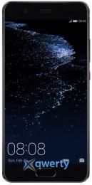 Huawei P10 Plus (VKY-L29) DualSim (Black) (51091NCR)
