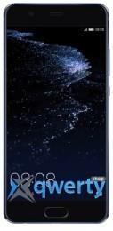 Huawei P10 Plus (VKY-L29) DualSim (Blue) (51091NFS)