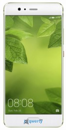 Huawei P10 (VTR-L29) 4/64GB DualSim (Green) (51091QAY)