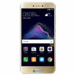 Huawei P8 lite 2017 (PRA-LA1) DualSim (Gold) (51091EWF)