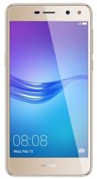 Huawei Y5 2017 (MYA-U29) DualSim (Gold (51050NFE))
