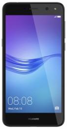 Huawei Y5 2017 (MYA-U29) DualSim (Grey (51050NFF))