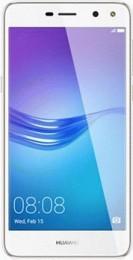 Huawei Y5 2017 (MYA-U29) DualSim (White (51050NFD))