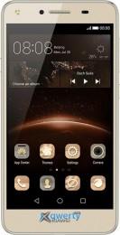 Huawei Y5 II (CUN-U29) DualSim (Gold) (51050LRH)