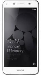 Huawei Y5 II (CUN-U29) DualSim (Pink) (51050LRF)