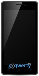 KENEKSI Flash Dual Sim (Black) (4623720681104)