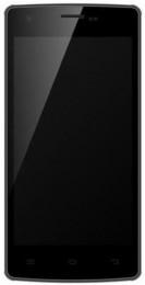 KENEKSI Flash Dual Sim (Gray) (4680287512807)