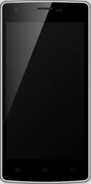KENEKSI Flash Dual Sim (White) (4623720681111)