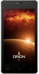 KENEKSI Orion Dual Sim (Black) (4623720680749)